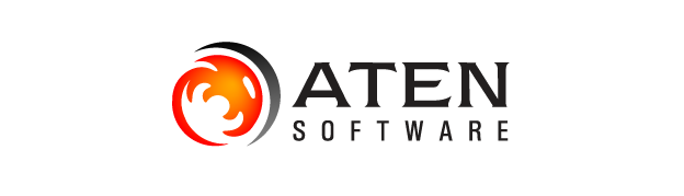 Aten Software