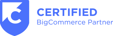 BigCommerce Certified Partner.png