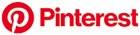 Pinterest Shopping Logo